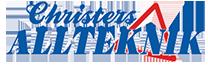 Christers Allteknik Logo